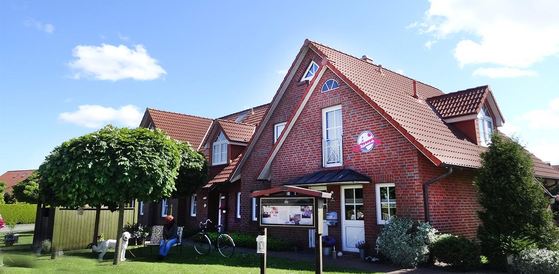 Haus1224x600